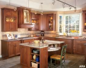 kitchen layout examples architecture design