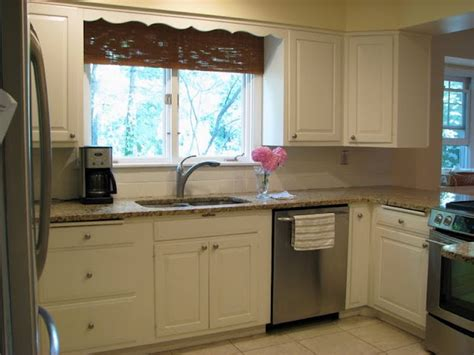 Low Voc Cabinets by 17 Best Images About Kitchen Cabinets On