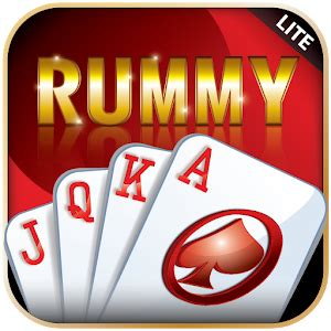 indian rummy game for pc free download full version download khelplay rummy indian rummy apk to pc