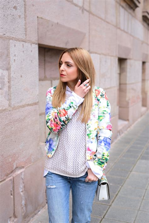 Bloomy Blouse bloomy blouson levi s 501 ct want get repeat