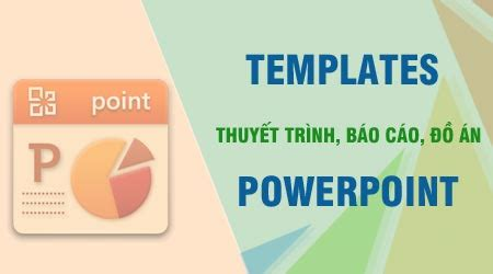 theme powerpoint 2010 vn zoom tổng hợp mẫu template powerpoint 2016 2013 2010 2007 2003