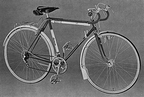 Fahrrad Lackieren Bielefeld by Historie Westerheide Adfc Nrw Stadtverband Bielefeld E V