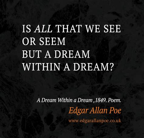 a by edgar allan poe college essays college application essays edgar allan