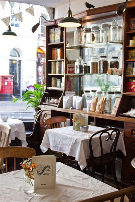 blackbird tea rooms brighton blackbird tearooms best brighton cafes review