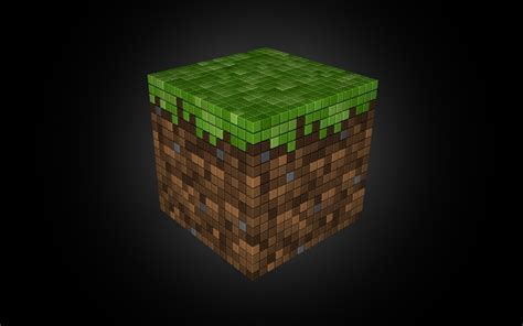 images for minecraft images icons wallpapers and photos on fanpop