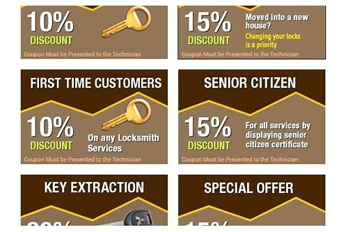 vegas lockdown coupons