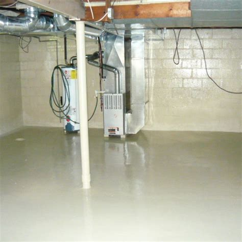 basement waterproofing contractors nyc new york ny