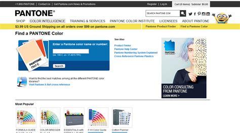 web desain grafis indonesia tips situs memilih warna untuk karya desain grafis