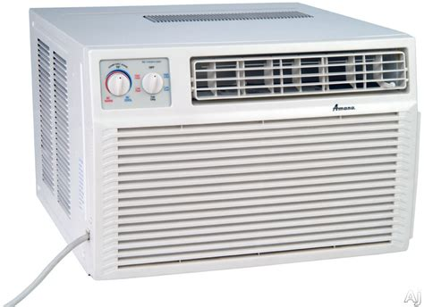 home air home air conditioning systems amana