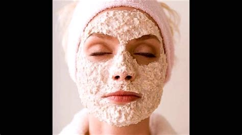 Hanasui Egg White Peel Mask Hanasui Eggwhite how to get clear skin egg white and oatmeal mask