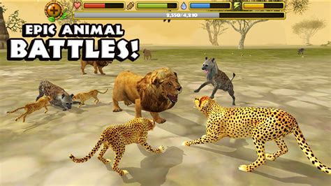 a s eye view adventures in early motherhood books cheetah simulator android apps on play