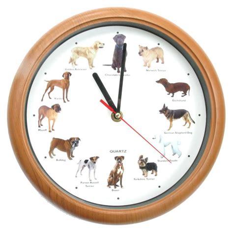 horloge chambre bébé 17 meilleures id 233 es 224 propos de horloges murales de