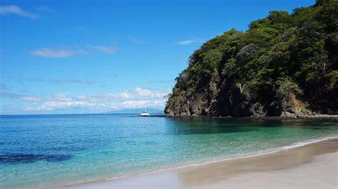 diving  playas del coco guanacaste padi travel