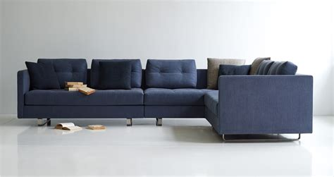 couch spring ej 320 spring