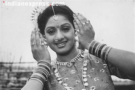 sridevi death sridevi death everything you wanted to ask but didn t