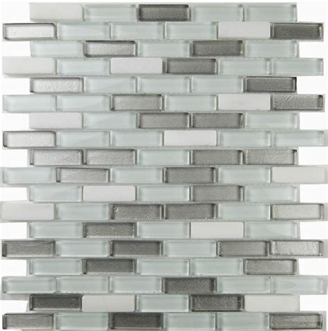 grey mosaic bathroom grey glass mosaic stone mosaics tile backspalsh kitchen