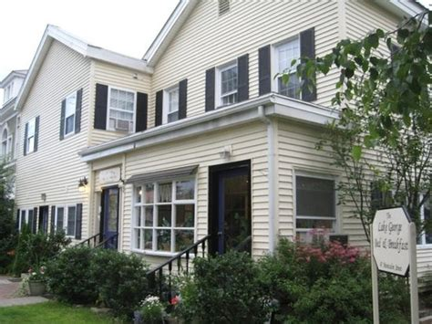 bed and breakfast lake george lake george bed and breakfast b b reviews deals lake