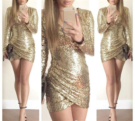 Fitted Mini Dress With Cut On Breastry7270 Import bling dresses wedding evening prom dress