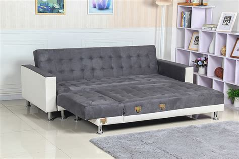 bed come sofa settee sofa furniture price come bed design
