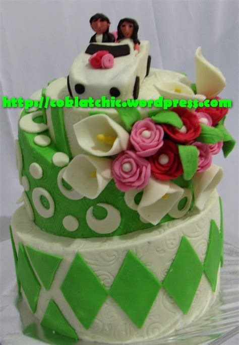Topper Kue Tusukan Cake whimsical jual kue ulang tahun