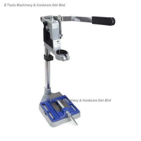 bench vise stand bench vise stand 28 images portable cling sawhorse cl vise stand saw router vise