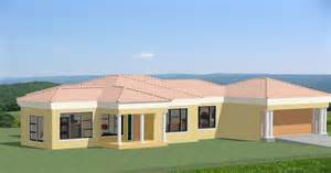 home designs plans house plans in gauteng modern house