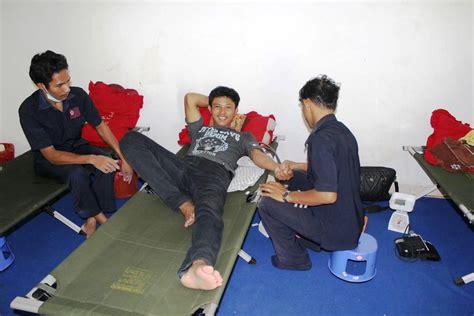 Minyak Goreng Lovina ssg seputih raman seva perayaan hut bhagawan ke 90 sai study indonesia