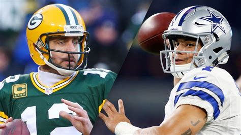 2017 quotables divisional round results nfl divisional round predictions scores for every game