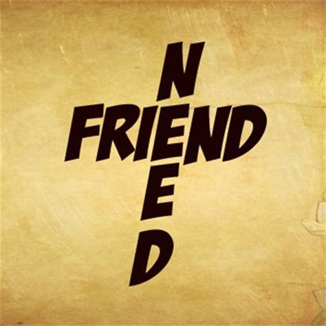 Friend In Need Is A Friend Indeed Essay by A Friend In Need Is A Friend Indeed Essay Pdf