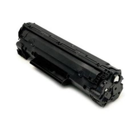 Toner 17a toner cartridges hp 17a compatible original drtusz store