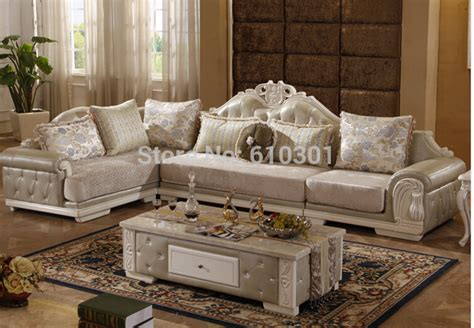 Best Store To Buy Sofa by Aliexpress Buy U Best European Style Sofa New