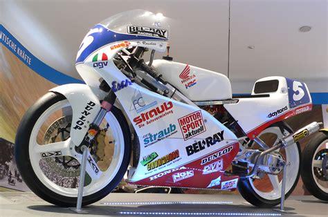 Aprilia Rs 125 Motorrad Wiki by ファイル Zweiradmuseumnsu Honda Rs125 Jpg Wikipedia