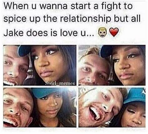 Interracial Relationship Memes - swirl meme loling and lmaoing pinterest meme