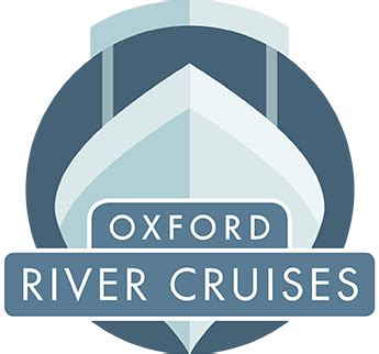 party boat oxford oxford hen party cruises sightseeing tours boat hire