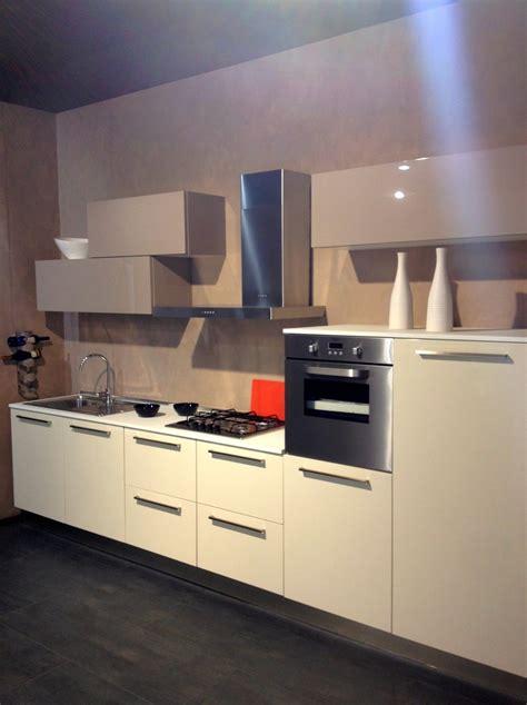 esposizione cucine cucine da esposizione in vendita 28 images cucine