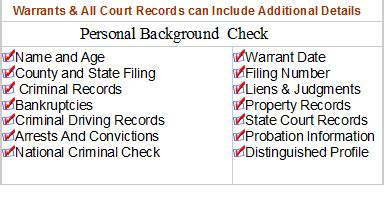 Utah Criminal Record Certified Background Checks Background Check Kentucky