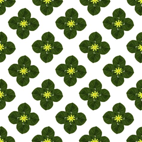 free pattern clipart clipart seamless pattern 009