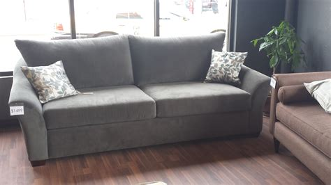 Extra Deep Seat Sofa Awesome Extra Deep Seat Sofa Home Seated Sectional Sofa