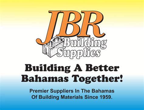 College Of The Bahamas Letterhead business supplies b line business supplies ltd