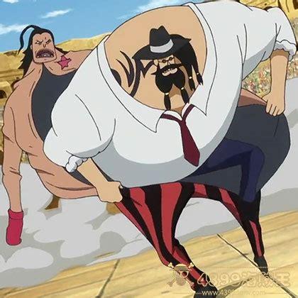 Jaket Anime Onepiece E 6 海贼王罗纹身图案 海贼王罗的手指纹身 海贼王人物纹身图案 特拉法尔加 183 罗的纹身 关于海贼王的纹身图片