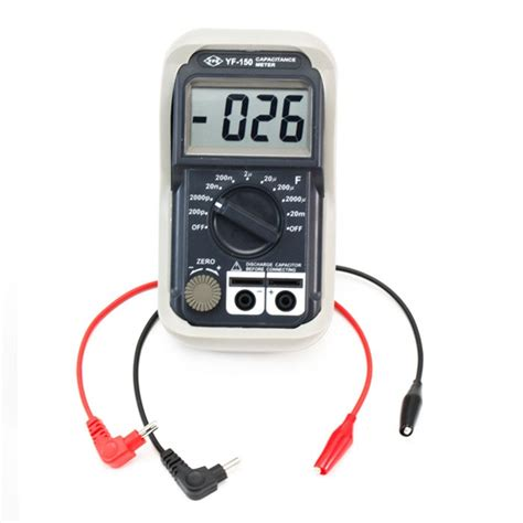 capacitance meter price philippines capacitance meter price philippines 28 images capacitance meter my6013a price in pakistan at
