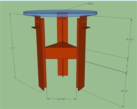 billy easy welding table plans or ideas wood plans us uk ca