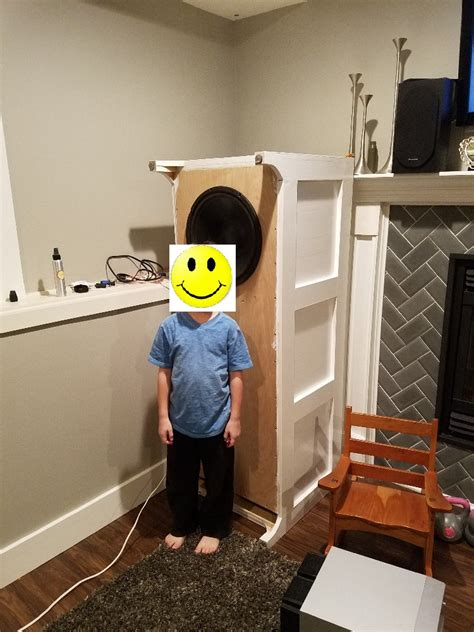 build full marty  table home theater forum