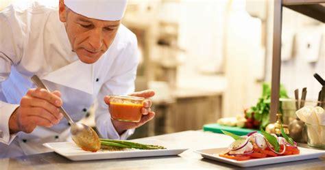 chef de cuisine connu pr 233 sentation du restaurant un chef un jour restaurant search
