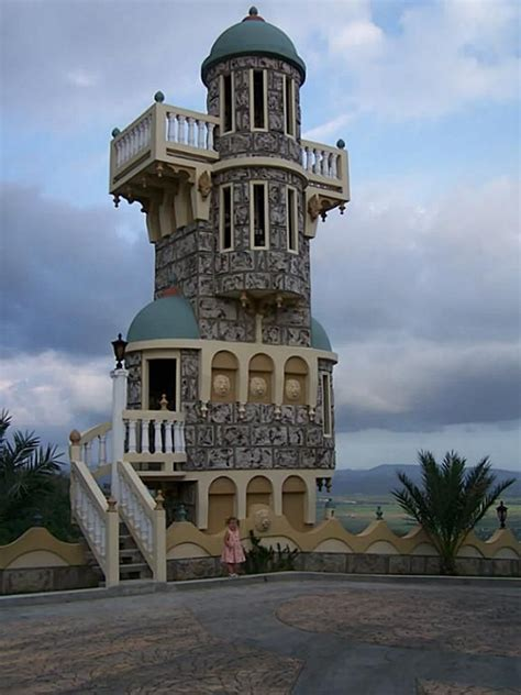 homes with towers designs pin by jenise williams on stupid dreams