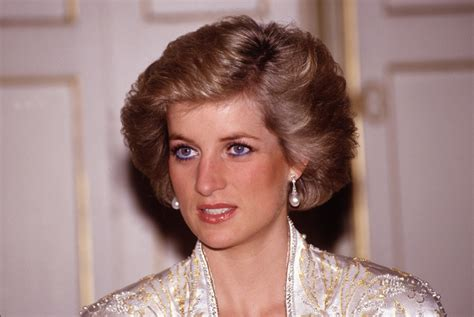 Dudley Hair Style Books Pictures by The Top 50 Most Iconic Hairstyles Photo 6