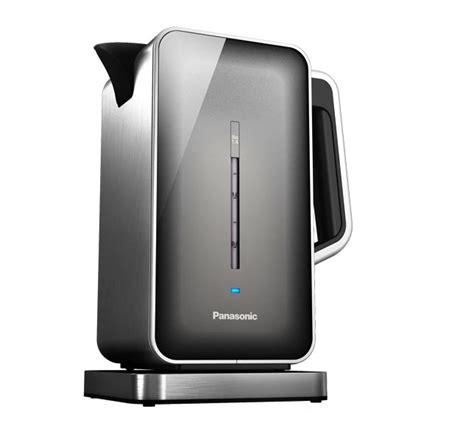 Kitchen Counter Backsplash Amazon Com Panasonic Quot Breakfast Collection Quot Nc Zk1h Water