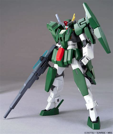 1 144 Hg Chaos Gundam gundam 1 144 hg cherudim gundam hg gundam 00 gundam plamoya