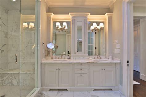 Luxury Bathroom Vanity Love Backyard Entertaining 12 The Bridle Path Better