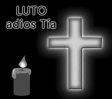 imagenes de luto para tias imagenes de luto para mi tia imagenes de luto
